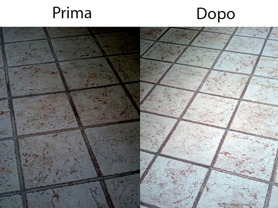 Pavimento Esterno In Gres Porcellanato Lucidatura Pavimenti E Posa